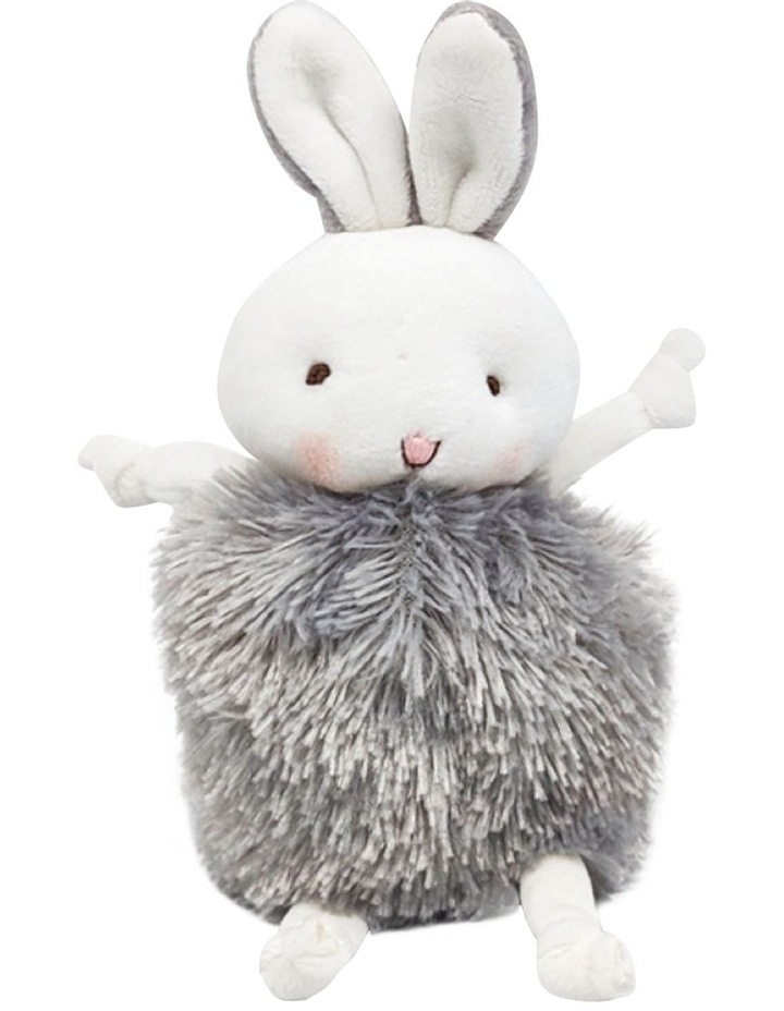 Soft Plush: Roly Poly (Asst. 24) image 5