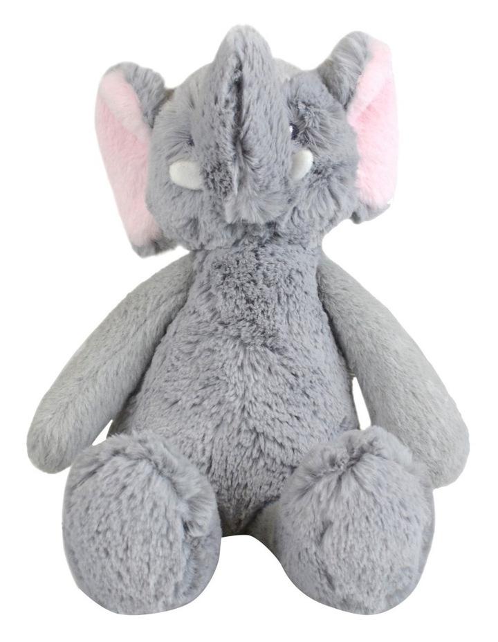 Frankie Elephant 28cm image 1