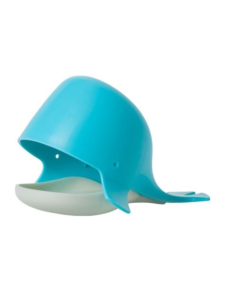 Chomp Hungry Whale Bath Toy image 2