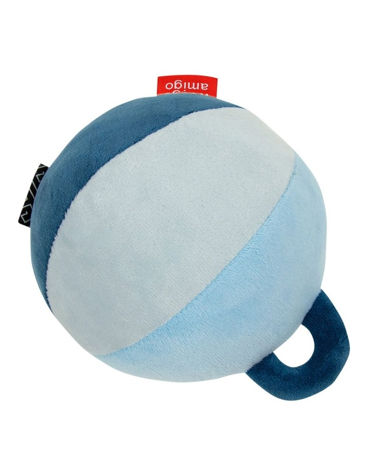 Colourplay Sensory Ball - Ocean image 1