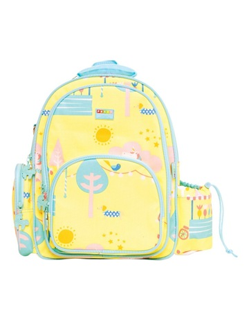 497619b441 Penny Scallan Large Backpack