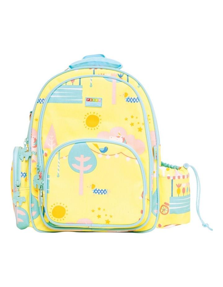 Large Backpack Park Life image 2