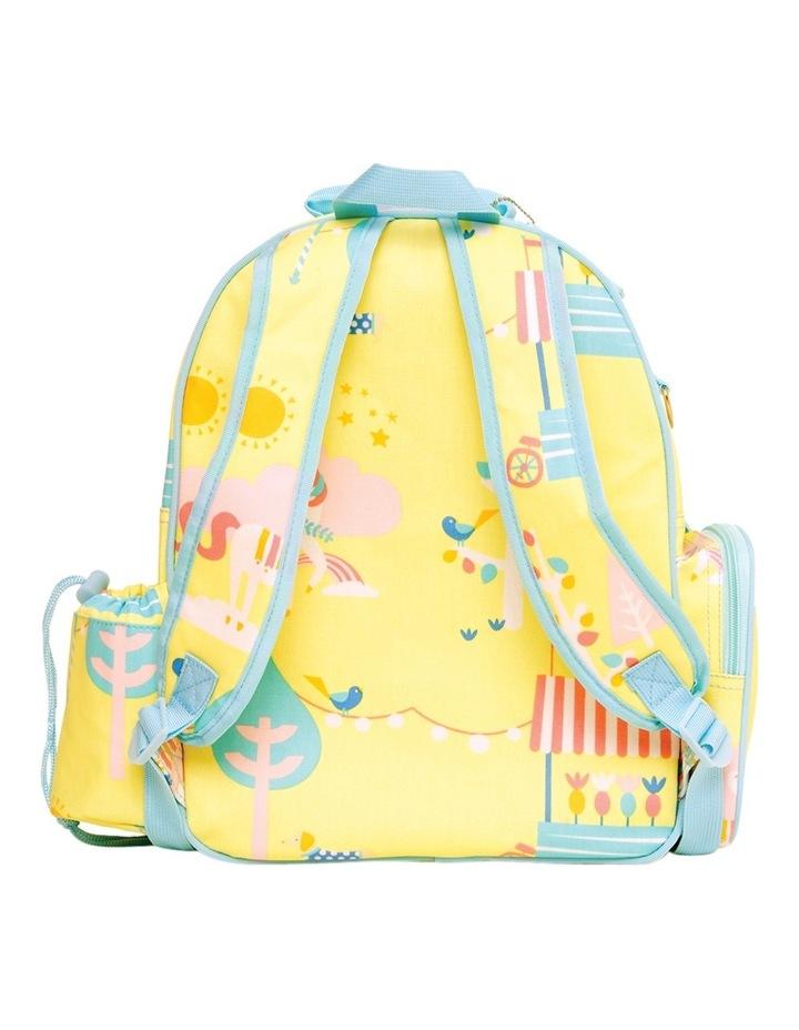 Large Backpack Park Life image 3