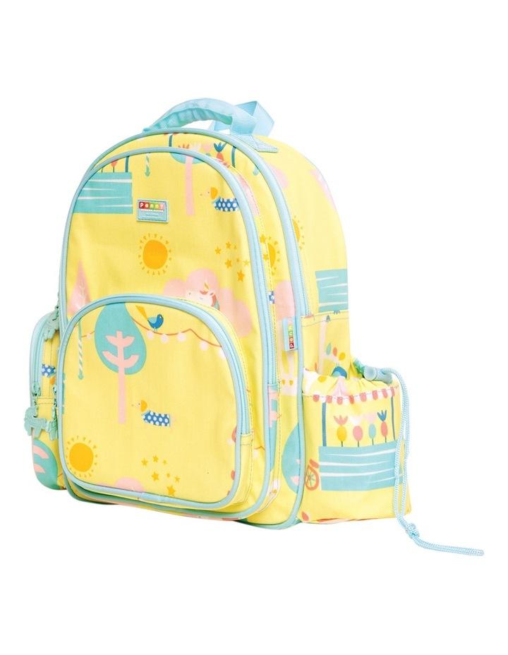 Large Backpack Park Life image 5