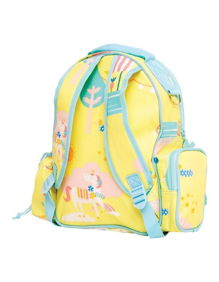 Medium Backpack Park Life image 2