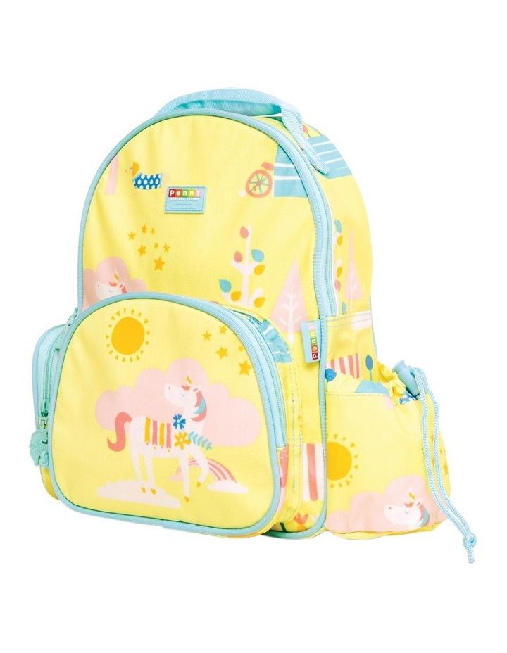 Medium Backpack Park Life image 3