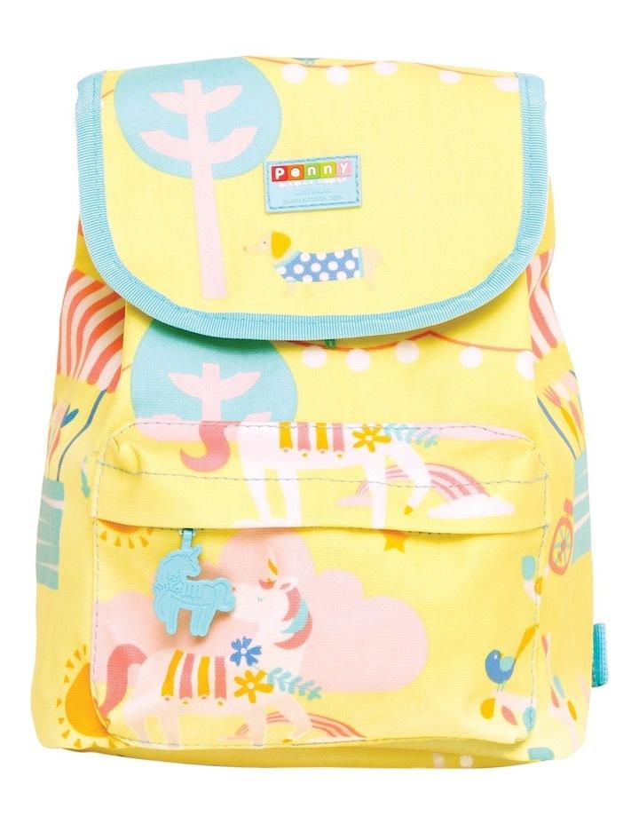 Top Loader Backpack Park Life image 1