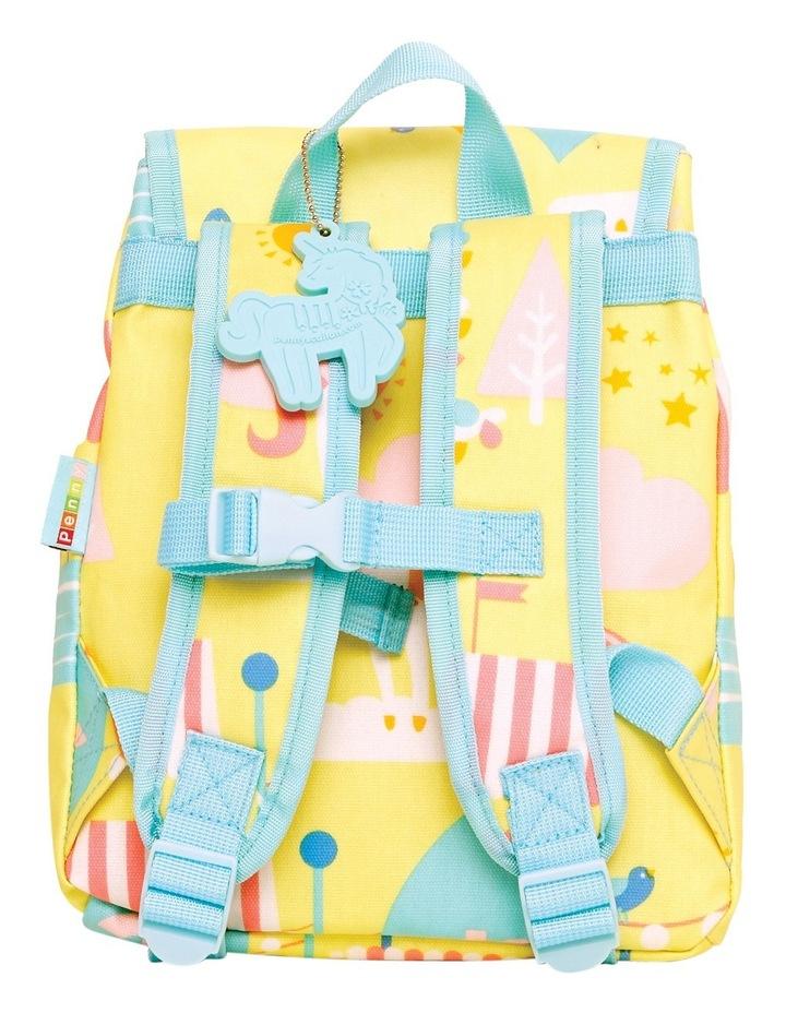 Top Loader Backpack Park Life image 2