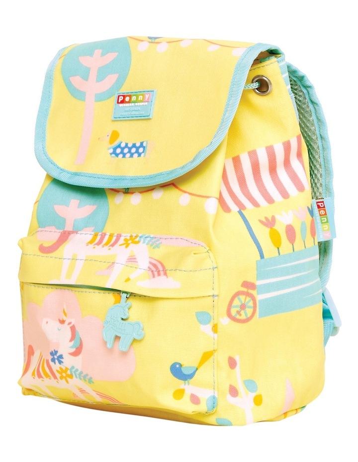 Top Loader Backpack Park Life image 3