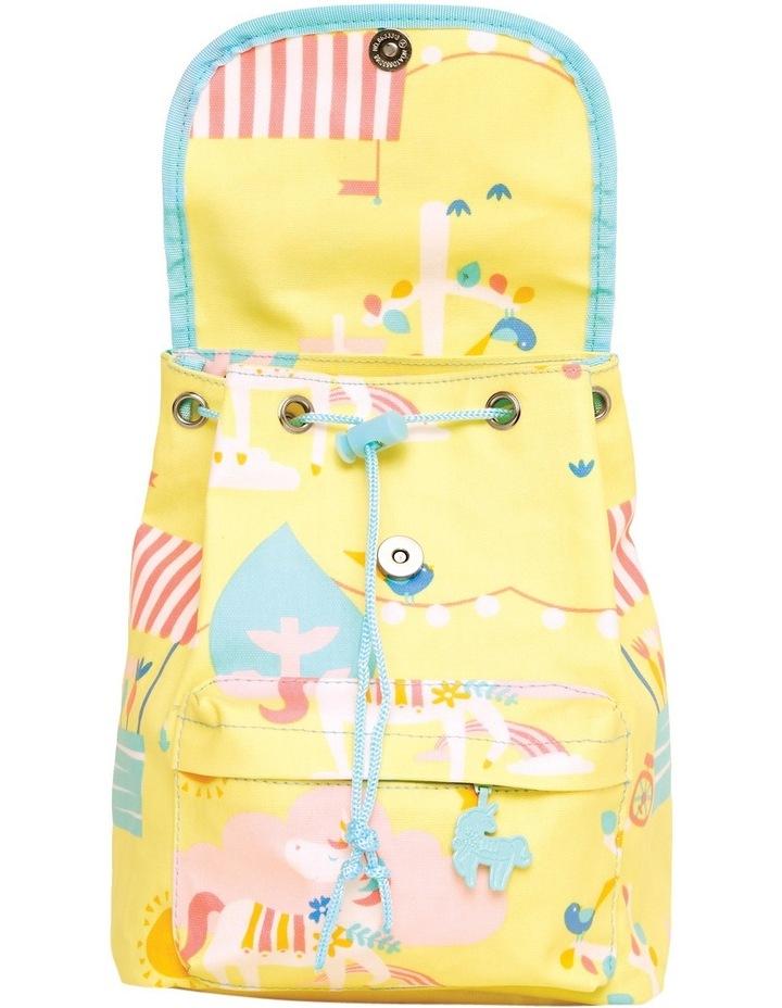 Top Loader Backpack Park Life image 4
