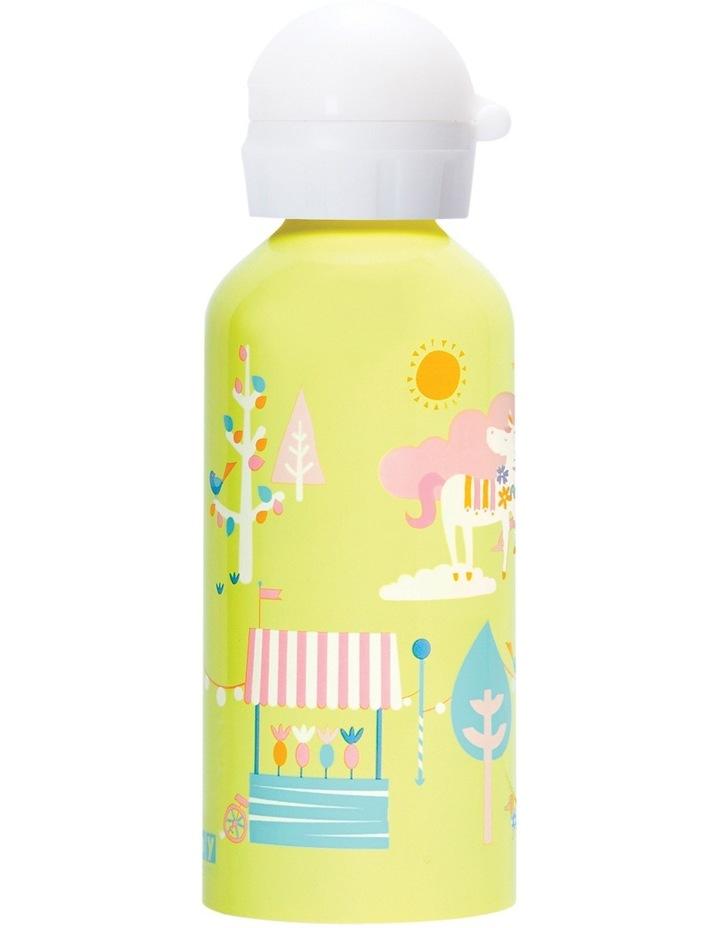 Drink Bottle image 1