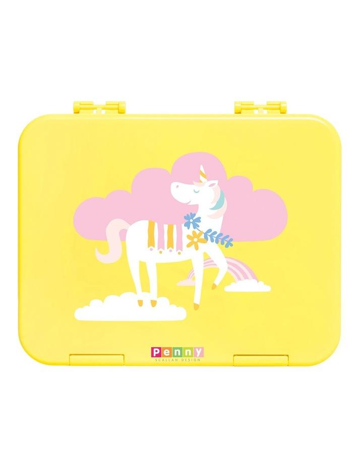 Bento Box Parklife image 1