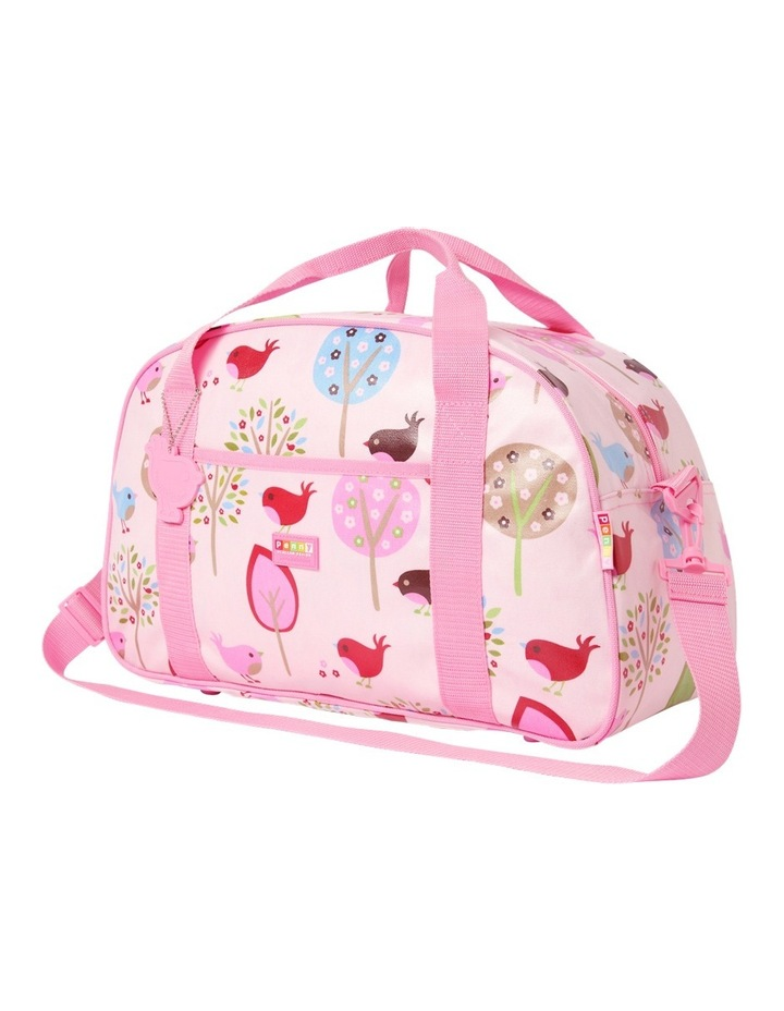 Sleepover Bag Chirpy Bird image 2