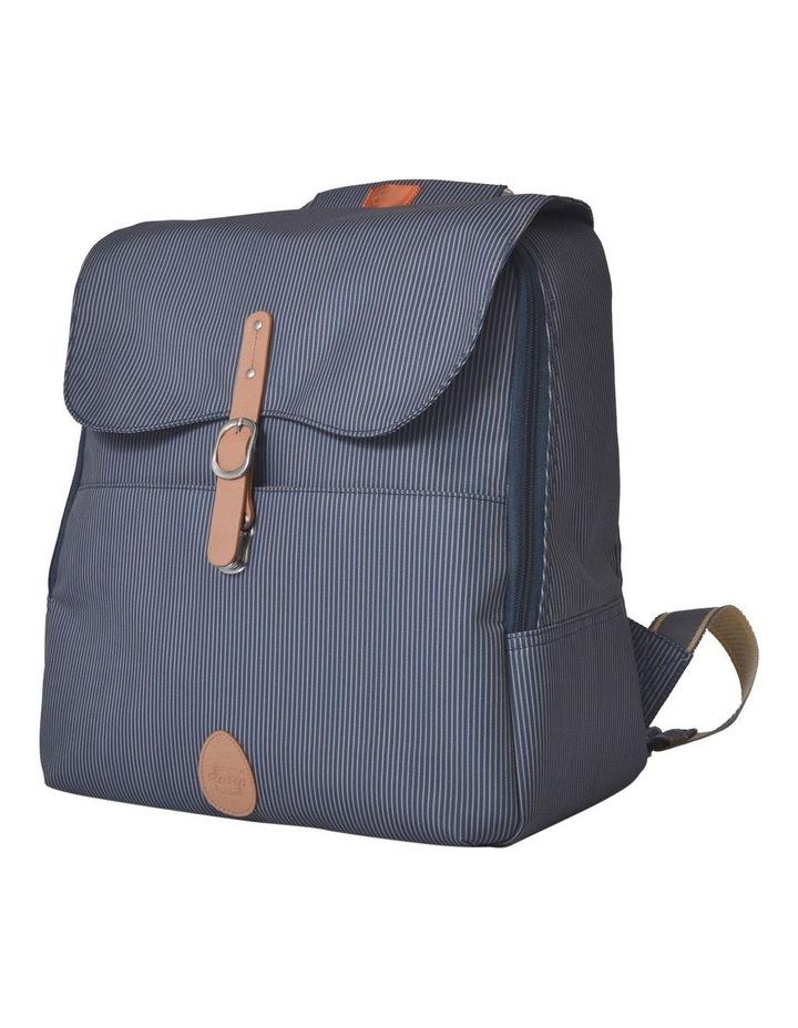 Travel Lite Bag image 1