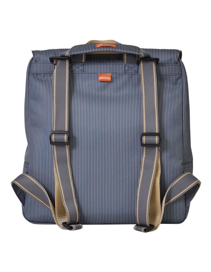 Travel Lite Bag image 2