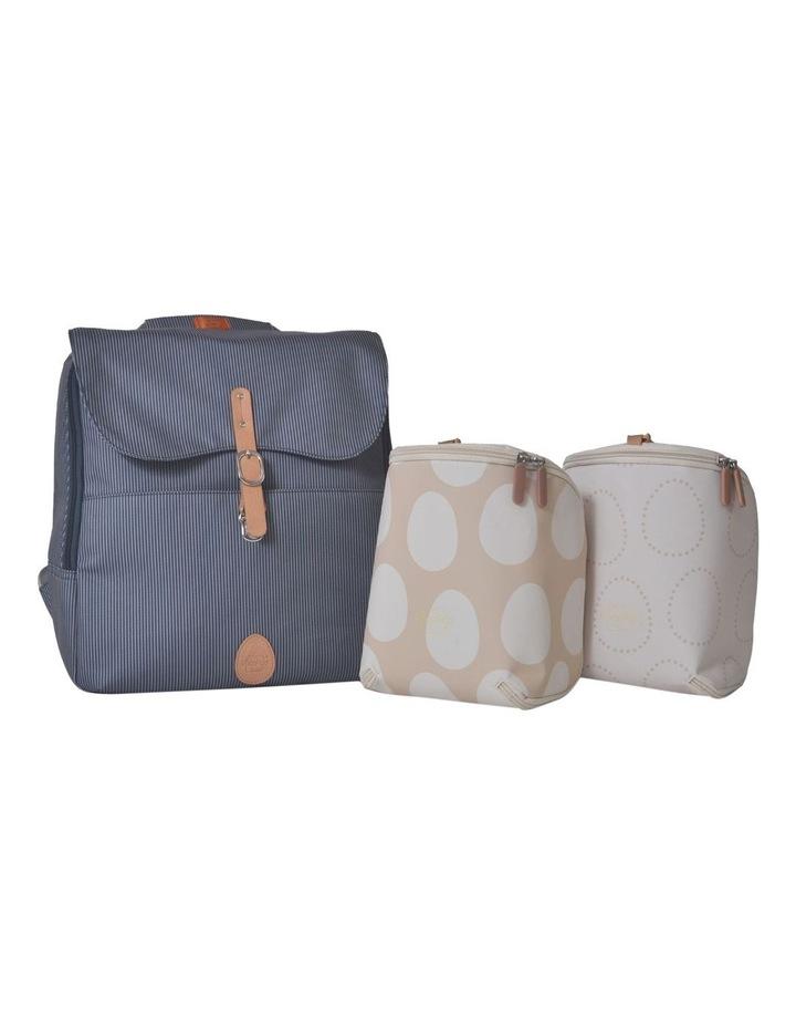 Travel Lite Bag image 3