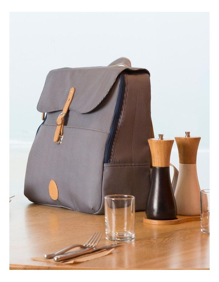 Travel Lite Bag image 4