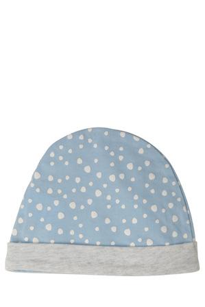 Sprout - Xmas Bodysuit & Hat Set