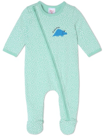 e2abca912 Sprout | Shop Sprout Baby Clothes Online | MYER