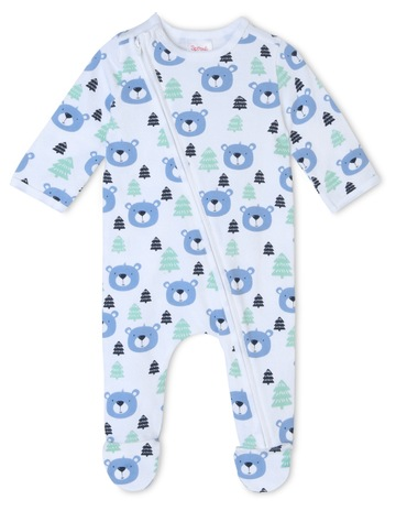 4bef295a1 Sprout | Shop Sprout Baby Clothes Online | MYER