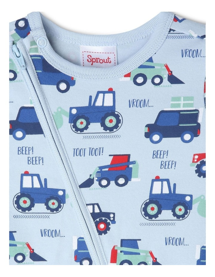 Essential Car Coverall image 2