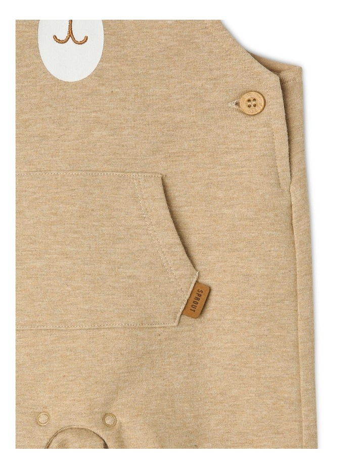 Jersey Overall image 4