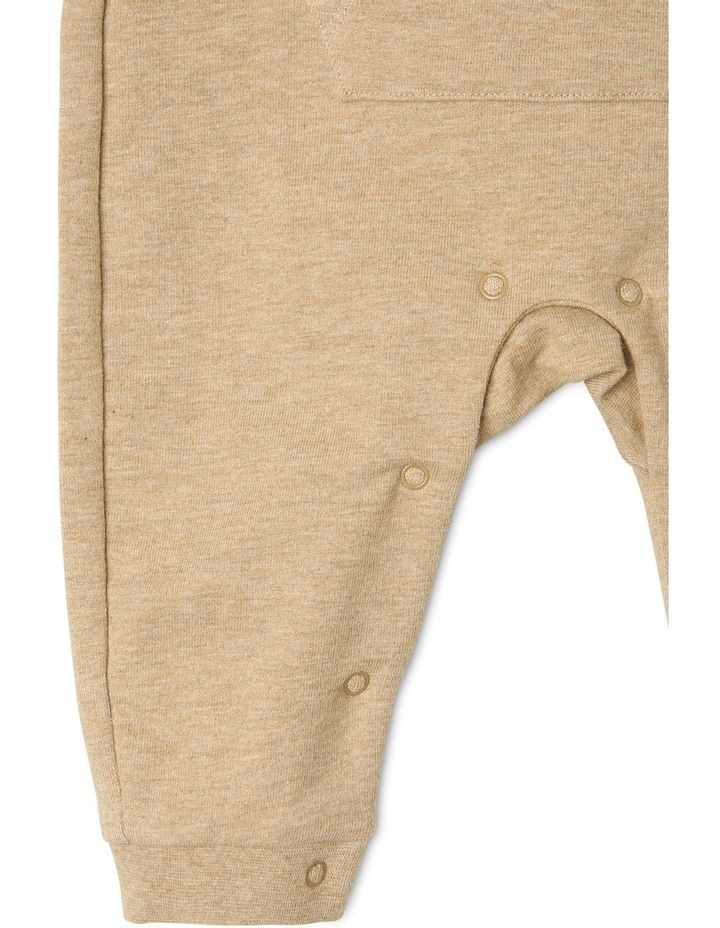 Jersey Overall image 5