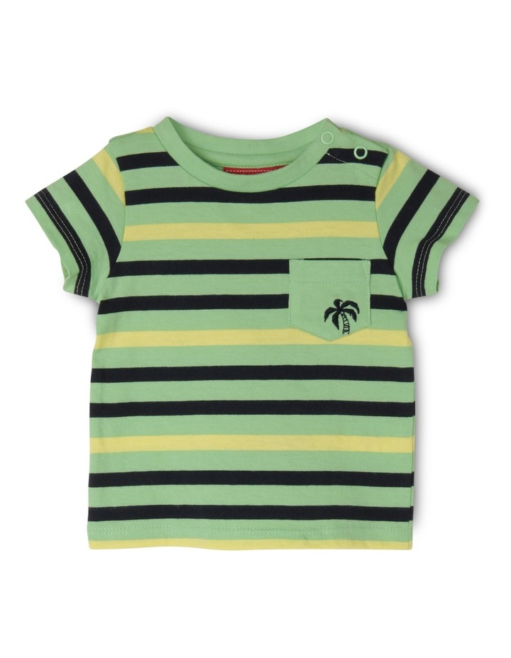 Boys T/Shirt image 1