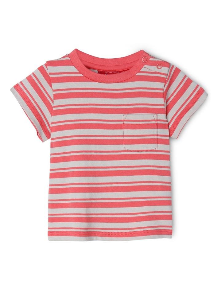 Pocket T/Shirt image 1