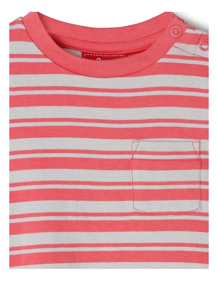 Pocket T/Shirt image 2