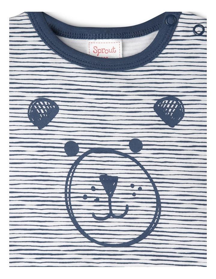 Boys Essential T/Shirt image 2