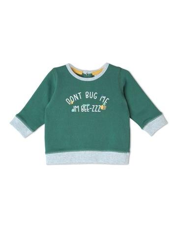 1b773077100b68 Boys Shirts & T-Shirts   Myer Online   MYER