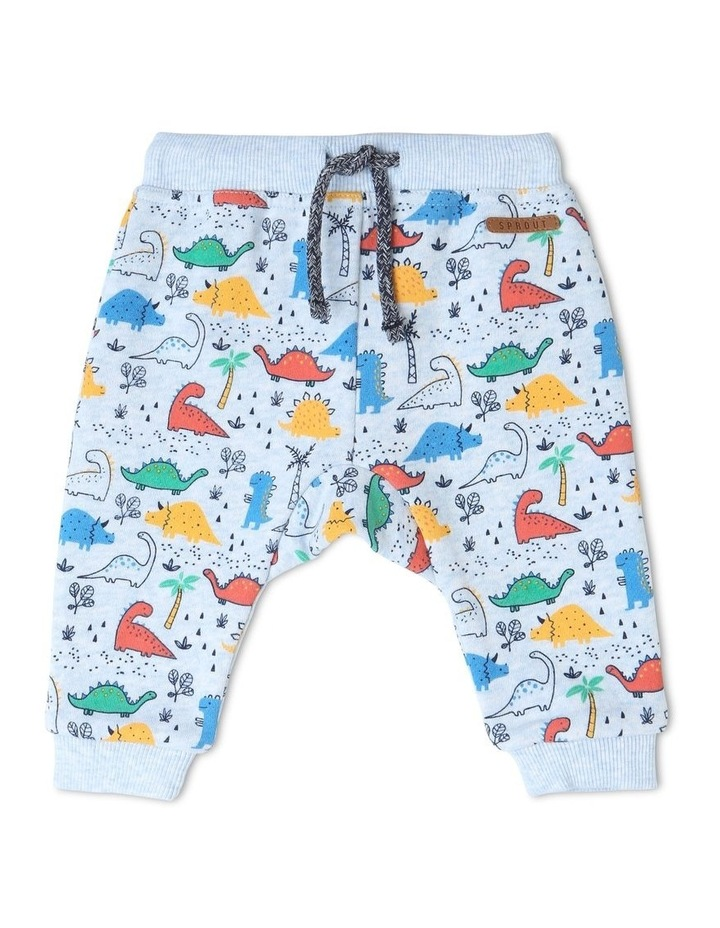Essential Dino Trackpant image 1
