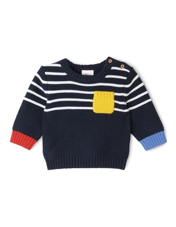 a460d5f20399 Baby Jumpers   Cardigans