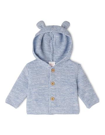 51547fd5225 Babywear   Baby Clothing