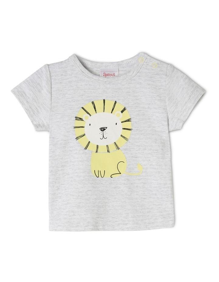 Unisex Essential T-Shirt image 1