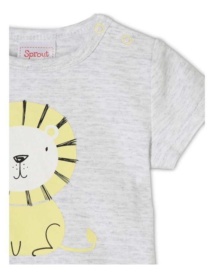 Unisex Essential T-Shirt image 2