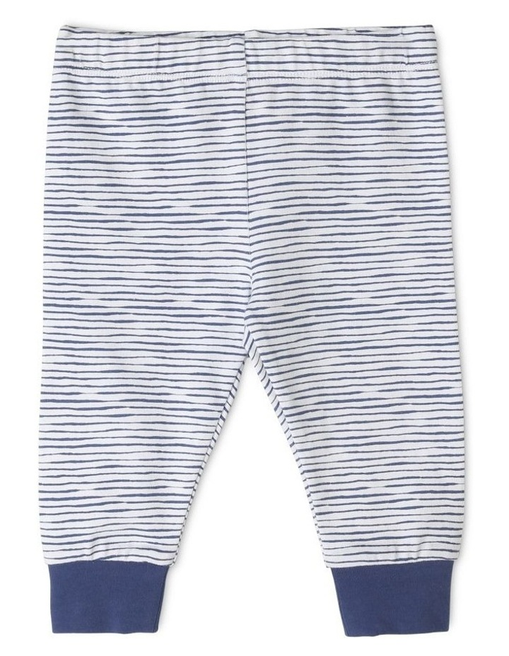 Boys Essential Leggings image 1