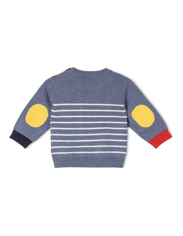 Knit Jumper image 2
