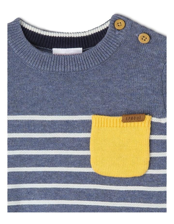 Knit Jumper image 3