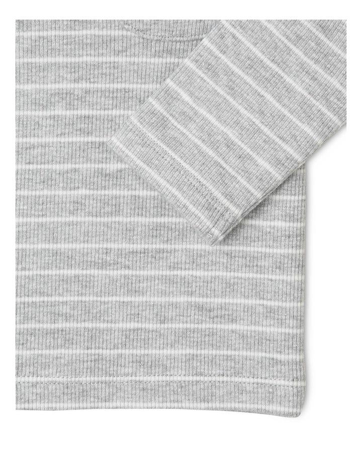 Long Sleeve Tee image 3