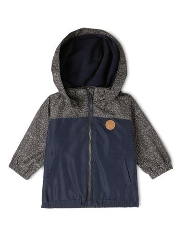 a988952814d7 Babywear   Baby Clothing