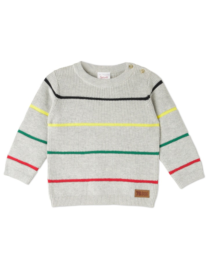 Pullover image 1