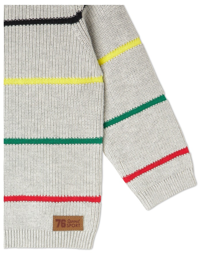 Pullover image 3