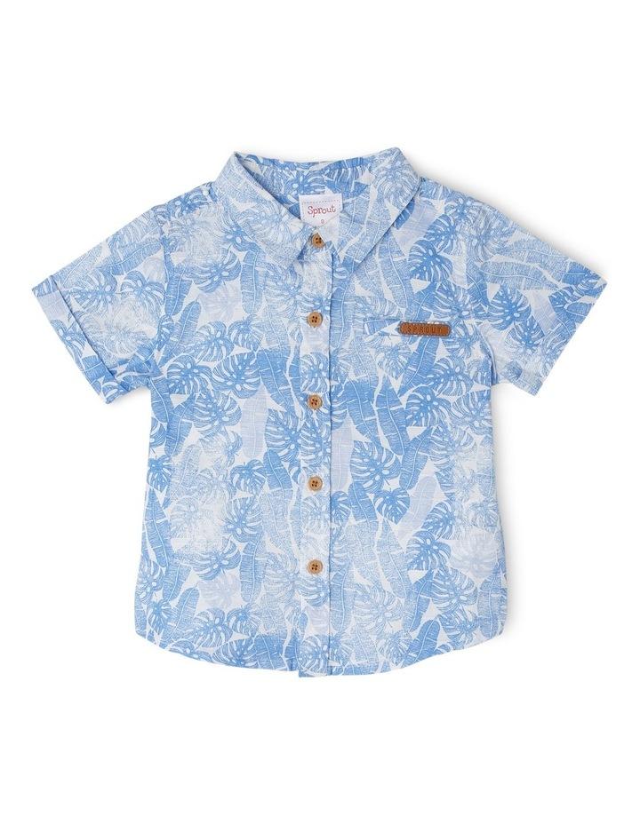 Boys Shirt image 1