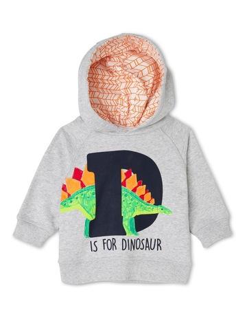 Babywear   Baby Clothing  6b0e8c6a7d