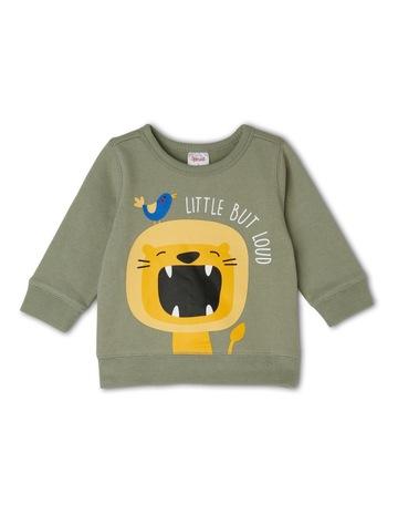 0efe14c527c3 Babywear   Baby Clothing