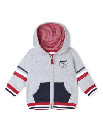 Babywear Baby Clothing