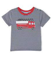 Sprout - Boys Essential T/Shirt TBS19000-CW4