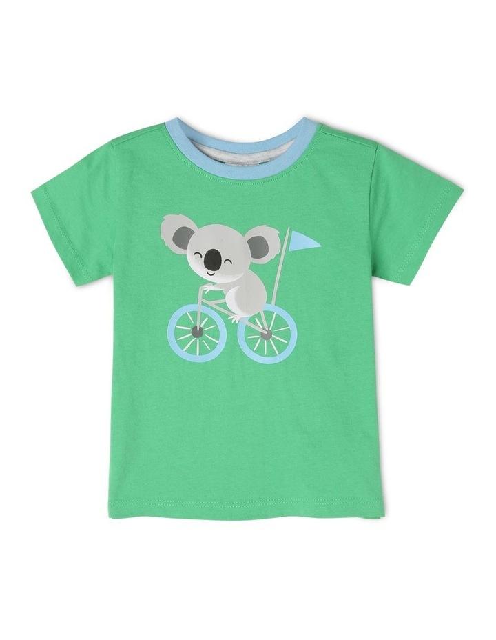 Essential Koala T-shirt image 1